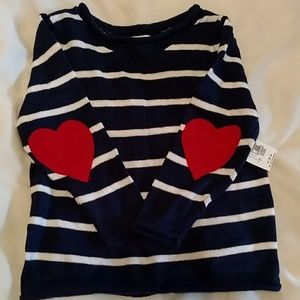 Old Navy Baby Sweater